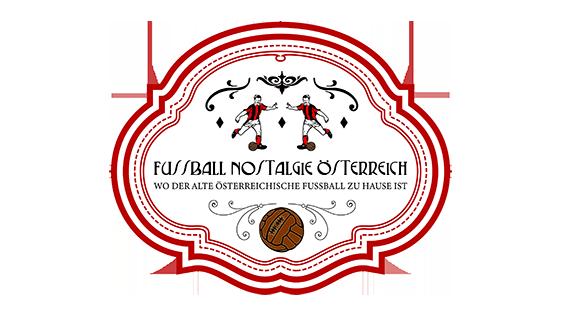 Fussball Nostalgie Österreich